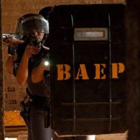 8º Baep prende quase 500 pessoas durante um ano de funcionamento no Oeste Paulista | Presidente Prudente e Região