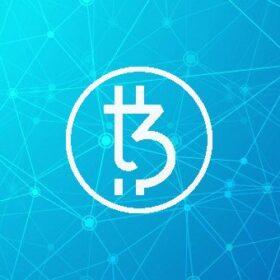 tzBTC, novo token lastreado em bitcoin, é lançado no blockchain Tezos – Money Times